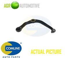 COMLINE FRONT LEFT LOWER TRACK CONTROL ARM WISHBONE OE QUALITY CCA1003