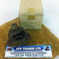 LAND ROVER SERIES 2 2A 3 - AFTERMARKET DIFF CASE BOXED (NewOldStock) - 522567
