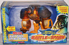 Transformers Beast Machines Mega Blast Punch Optimus Primal.2000 Hasbro unopened