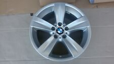 "BMW E90/E91  Sternspeiche 189 - Styling 189  8,5 x 18"" IS37 - 1 Stk. ( 1 piece)"
