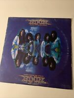 Angel On Earth As It Is In Heaven Casablanca NBLP 7043 1977 Vinyl LP