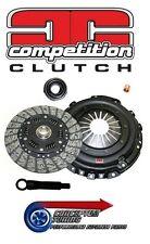 Competition clutch stage 2 revalorisé organic clutch kit-pour Z32 300ZX vg 30 dett