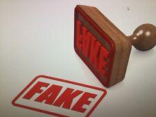 Test Item - Do Not Bid Or Buy - XAN MBIN + BO