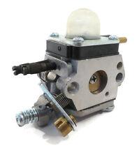 CARBURETOR Carb fits 2 Cycle Stroke Mantis Echo Tiller Engines for Zama C1U-K54A