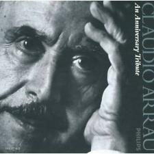 An Anniversary Tribute (CD, Feb-2003, 10 Discs, Philips)