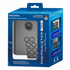 Sony PlayStation 4 Wired Controllers & Attachments