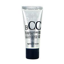 [TROIAREUKE]  BCC Cream - 40ml (BB Cream + CC Cream) [USA Seller]