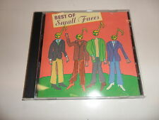 CD Small Faces: Best of Small Faces
