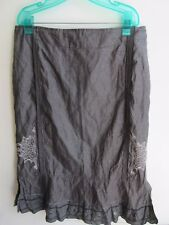Animale skirt Size XL