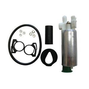 Autobest F2912 Electric Fuel Pump