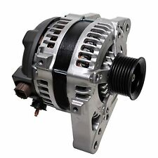 NEW 250AMP HIGH OUTPUT ALTERNATOR FOR TOYOTA TACOMA PICKUPS 4.0L 2005-2015