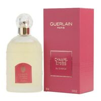 Champs Elysees by Guerlain 3.3 oz / 3.4 oz EDP Perfume for Women New in Box