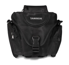 Tamron Toploader Digital SLR Camera Case