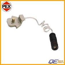 Brake Pad Sensor Pex Mercedes Fits: 380SEC 190D 190E 500SEC 300E 260E 300D E300