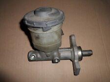 Maitre cylindre de frein + bocal pour ROVER 400 420 SDI de 1995 a 1999