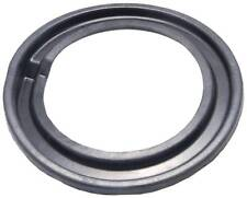 Lower Spring Mount FEBEST TSI-120 OEM 48158-47010