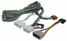 Autoradio cable ISO Voyager 05>07 Chrysler/Dodge/Jeep  Artikelnummer: 04742