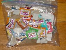 250 Box Tops For Education BTFE None Expired   Immediate Shipping