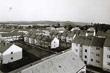 18082 Ak Registrazione Foto Wohnsiedlung Mehrfamilienhäuser Hill Innenhöfe Del