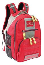 Meret PRB3 PRO FIRE Personal Response(TS Ready)Trauma Backpack New 2014 Model