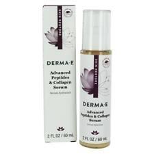 Advanced Peptides & Collagen Facial Serum - 2 fl. oz