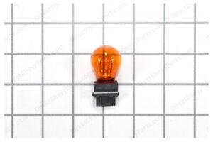 Genuine GM Bulb 15828918