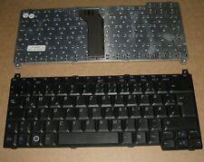 Dell Notebook-Tastaturen für Vostro