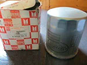 94428931 PH4853 New Isuzu Oil Filter