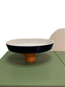 Emile Henry 13 x 9 X 2.25 Blue ( Twilight ) Ceramic Bakeware Casserole Dish 🇫🇷