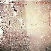 Apollo (Atmospheres And Soundtracks/Remastered, 2009)
