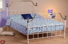 Sweet Dreams Victorian Style Bed Frames & Divan Bases