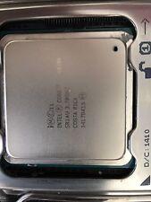 Intel Core i7-4820K paquete con MSI X79a-GD 45 Plus 16Gb Ram refrigerado por agua
