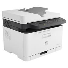 HP Color Laser MFP 179fwg 6HU09A Laser Multifunktionsgerät inkl.Toner, neu ovp