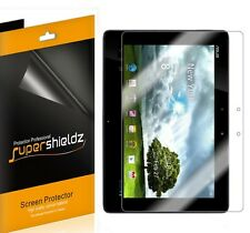 2X Anti-Glare Matte Screen Protector Cover For ASUS Transformer Infinity TF700
