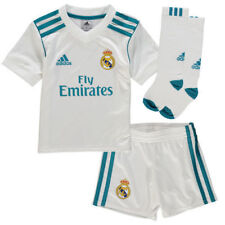 4ebec7ea9341 adidas Youth Soccer Clothing for sale