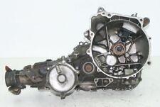 Getriebe Schaltgetriebe Gear Box Subaru Vivio 660ccm 4WD TW640DJ2AD-C7