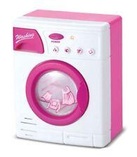 Kinder-Waschmaschinen