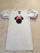 *BNWT* George Disney Minnie Mouse Dress - 8-10 - RRP £14