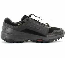 Salomon Xa Discovery gtx - gore-tex - 406798 Hombre Senderismo Exterior Zapatos