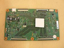 Sony TV-T-Con-Boards