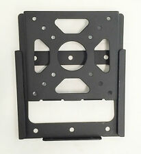 "10"" - 24"" Inch Wall Mount Bracket for 35 lbs (15Kg) LCD TV & Monitor"