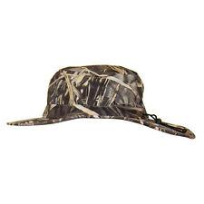 acb5f9a7f2d Men s Waterproof Hunting Hats   Headwear