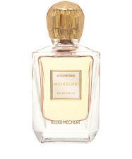 Keiko Mecheri 'Mulholland' Eau De Parfum 2.5oz/75ml New In Box