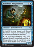 4 RENOWNED WEAPONSMITH ~mtg NM Fate Reforged Unc x4