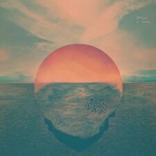 Dive - Tycho (CD Used Very Good)