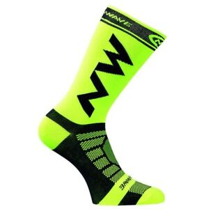Unisex Sports Cycling Socks Breathable Running Cotton Ankle Football Calcetines