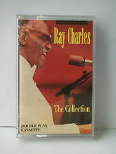 RAY CHARLES: The Collection [Mc-1990]