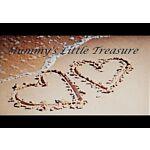 Mummys little Treasure