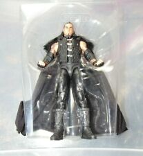 WWE Elite Undertaker Defining Moments complete & excellent