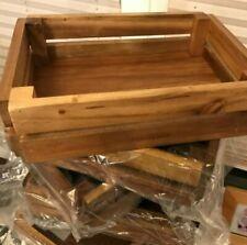 Wooden tray   Breakfast tray   Tea tray   hotel,